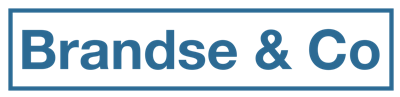Brandse & Co
